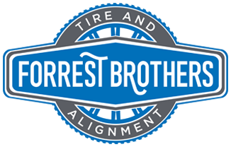 Forrest Brothers Tire and Alignment